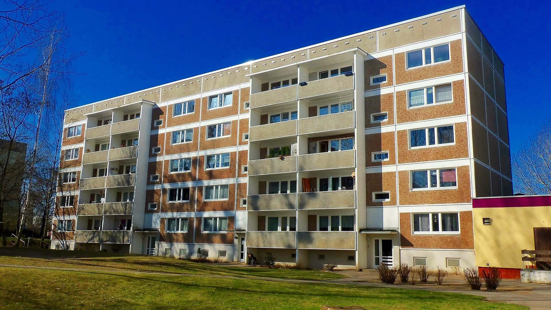 appartment-building(no-EX)